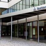 سازمان امور مالیاتی، محبوب مردم سوئد