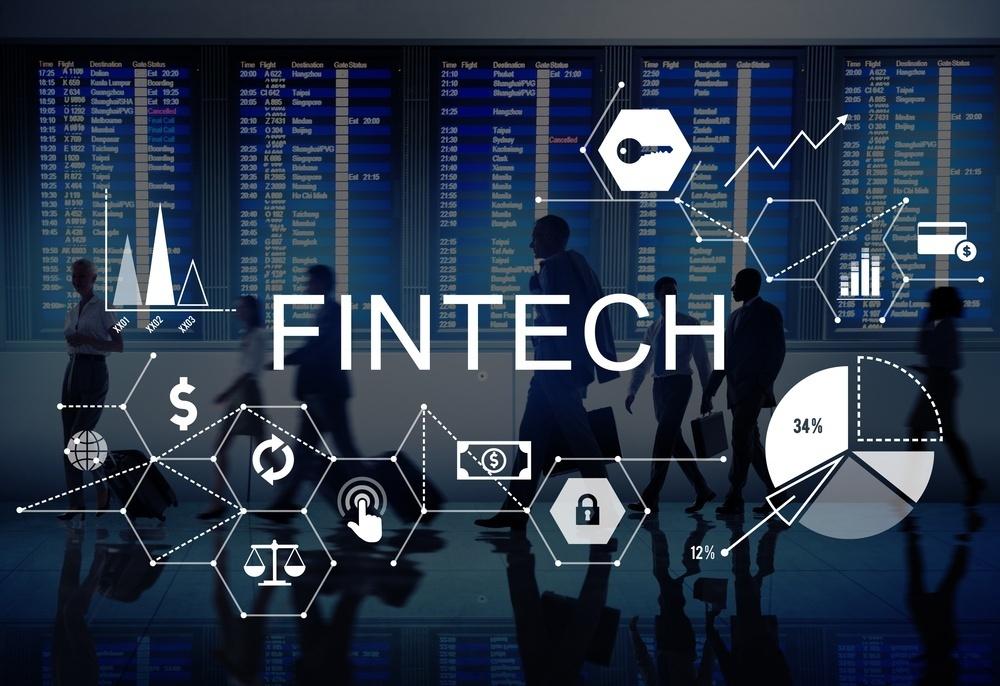 فین تک یا فناوریهای مالی چیست؟