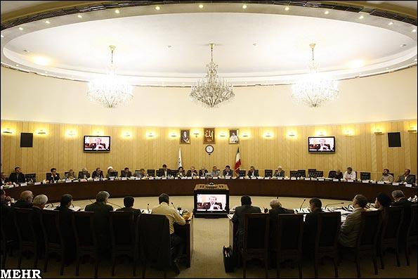 تشریح مهمترین مصوبات کمیسیون تلفیق بودجه ۹۶/افزایش معافیت مالیاتی حقوق و دستمزد