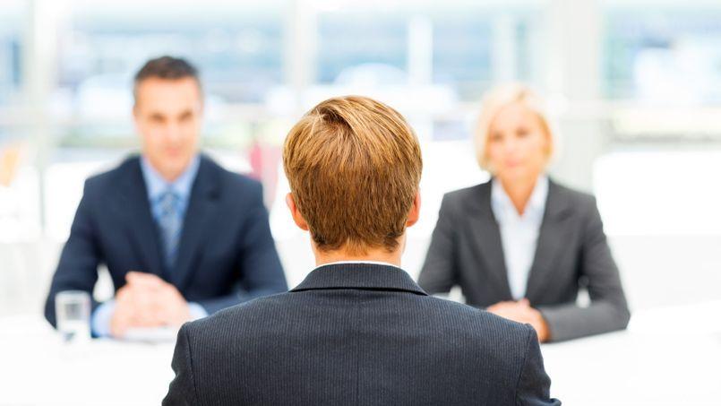 خصوصیات شرکت های نسبی