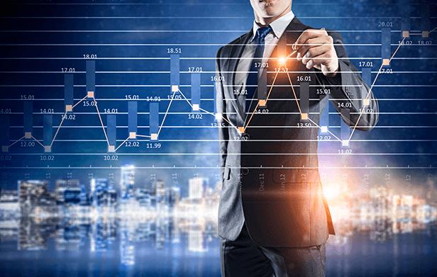 بررسی نقش عامل رشد در حساسیت بازدهی به اقلام تعهدی اختیاری