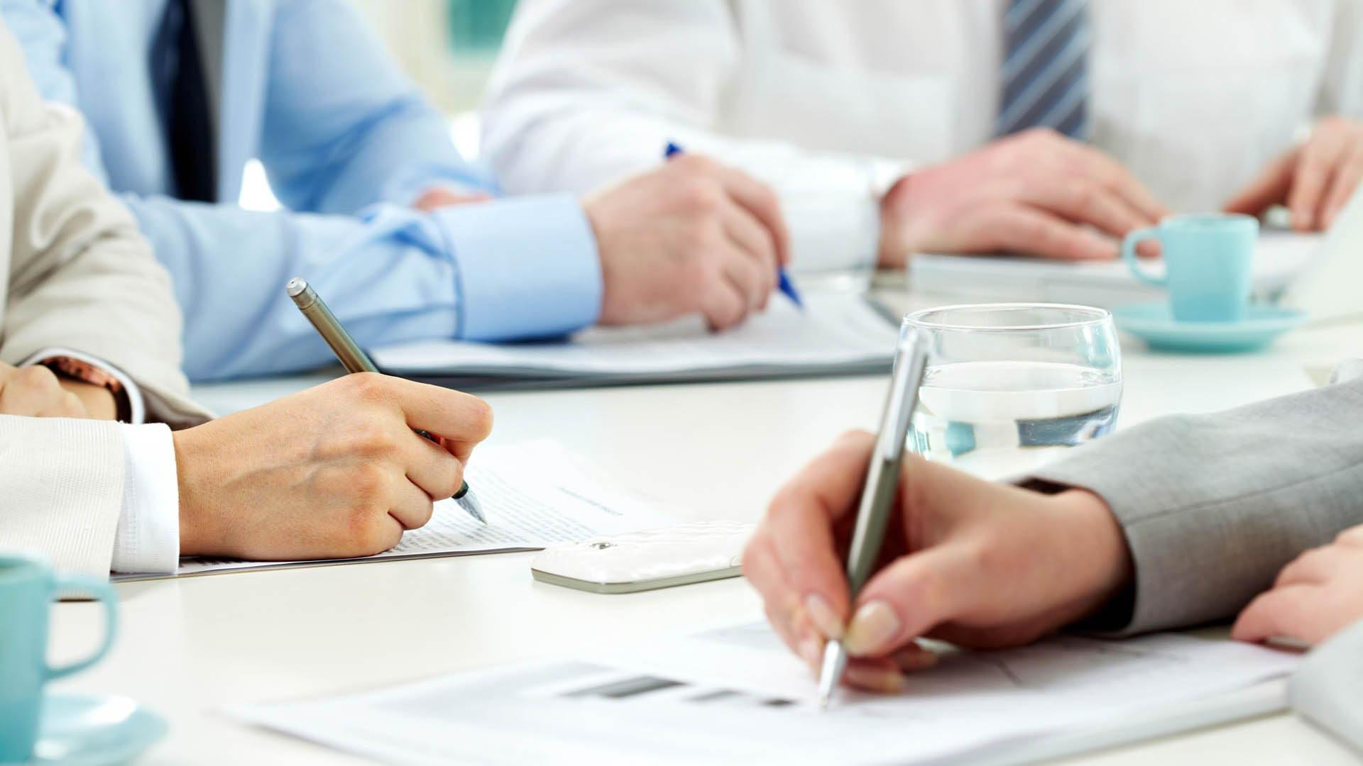 حسابداری مدارک ناقص