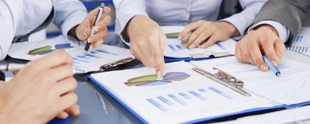 حسابداری صنعتی( هزینه یابی استاندارد – انحرافات سربار )