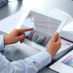 دستورالعمل اجرایی نحوه تغییر سرمایه شرکتهای مشمول ماده ۱۴۱