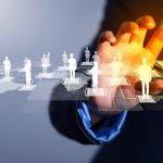 تاثیر امتیاز حاکمیت شرکتی بر ارزش بازخورد اطلاعات و عملکرد حسابداری