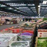 ضریب مالیات ارزش افزوده بنکداران و عمده فروشان مواد غذایی تعیین شد