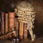وکیل و انواع خدمات وکالت