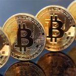 بیت کوین Bitcoin