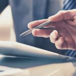 رهنمود نحوهی اظهارنظر حسابرس مستقل در گزارش حسابرسی، نسبت به گزارش تفسیری مدیریت طبق استاندارد بینالمللی حسابرسی ۷۲۰ ابلاغ شد