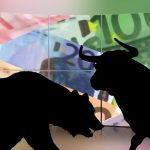 آشنایی با بازی گاو و خرس در بازار سرمایه