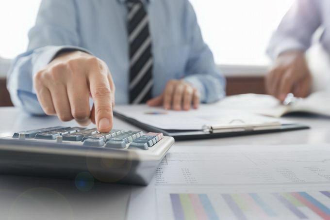 نحوه محاسبه جرایم درآمدهای کتمان شده یا هزینه های غیر واقعی در اظهارنامه تسلیمی  بخشنامه ۲۰۰/۹۷/۹۷ مورخ ۹۷/۶/۱۳