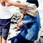 قانون کار دربارهی شرایط کار نوجوانان