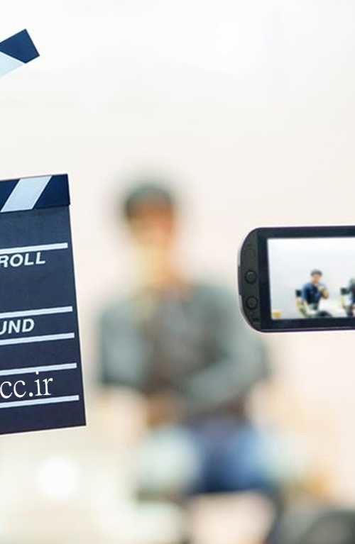 فیلمهای آموزشی حسابداری